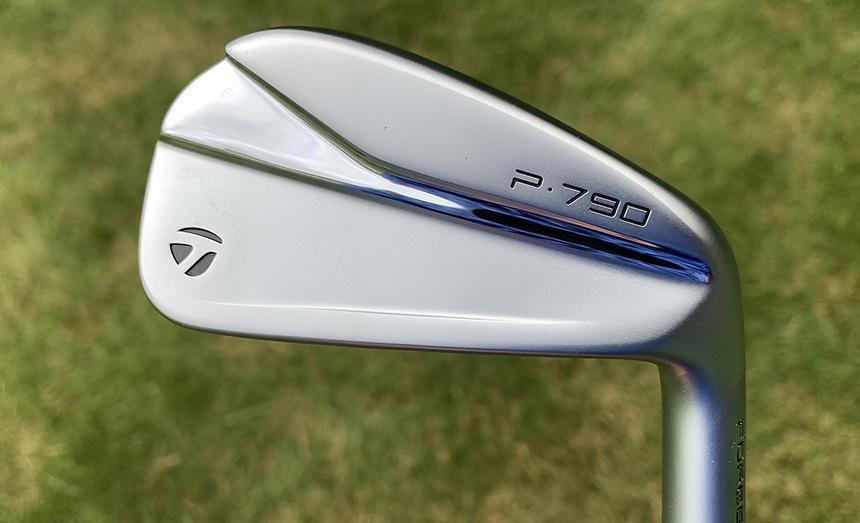 Best TaylorMade Golf Irons
