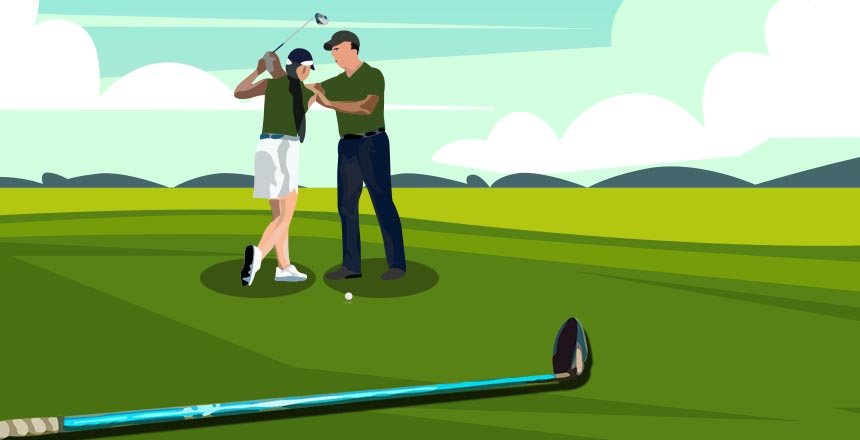 Best Drivers for Beginners & High Handicappers