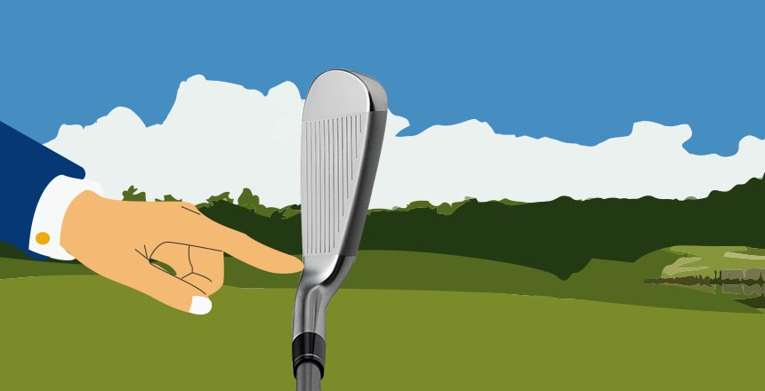 What Is Offset In Golf Clubs – Best Offset Drivers/Irons for Anti-Slice Performance