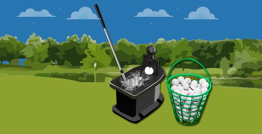 Best Golf Ball Cleaner and Washers