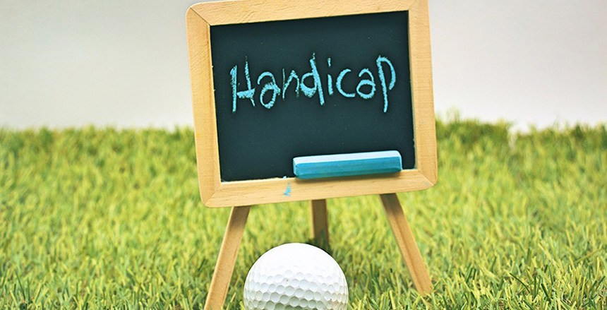 How Does Golf Handicap System Work?